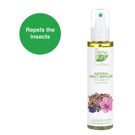Natural-Insect-Repellent-Bi-Phase-120ml-1
