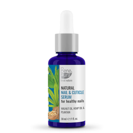 benepura-nail-serum-for-healthy-and-strong-nails-natural-herbal-extracts-the-best-nail-oil-repair-nail-moisturizer-kills-all-microbes-for-longer- lasting-manicure-and-beautiful-nails-1