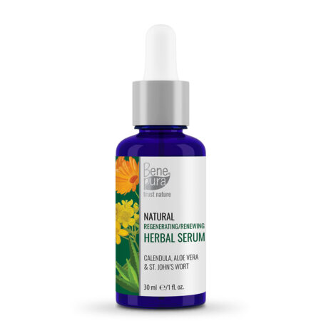 benepura-regenerating-and-renewing-natural-herbal-oil-serum-calendula-aloe-vera-st.johns-worth-supports-regeneration-processes-strong-anti-wrinkle- effect-after-tattooing-and-sun-exposure-1