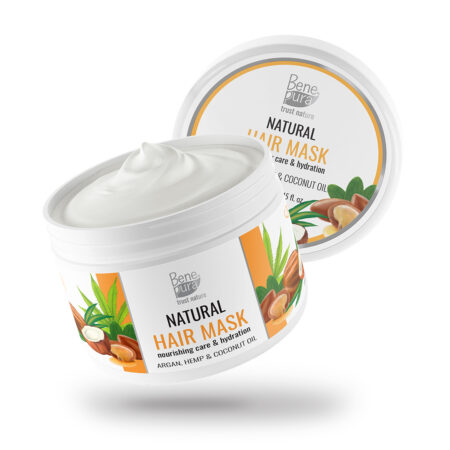 natural-deep-conditioning-nourishing-coconut-hair-mask-for-dry-damaged-and-thick-hair-hair-repair-and-hydration-with-natural-vitamins-handmade-in-eu- paraben-free-great-for-curly-hair-1