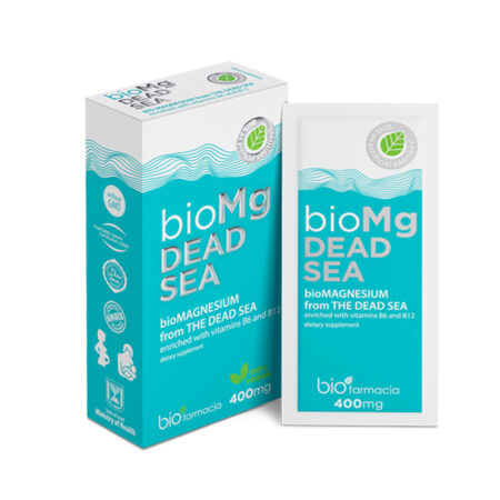 BioMAGNESIUM-Β6-Β12-from-the-Dead-Sea-7-sachets-1