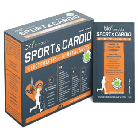 Sport-and-Cardio-a-Natural-Product-for-Recovery-After-Sport-1